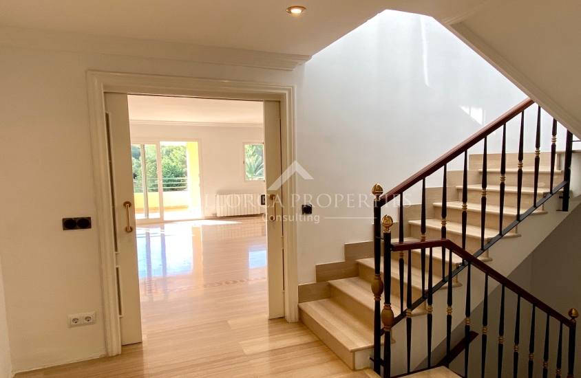 property-for-sale-in-mallora-bendinat-calvia--MP-1515-07.jpeg