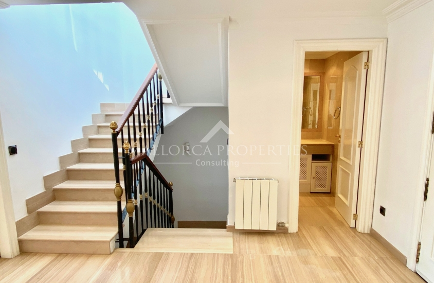 property-for-sale-in-mallora-bendinat-calvia--MP-1515-08.jpeg