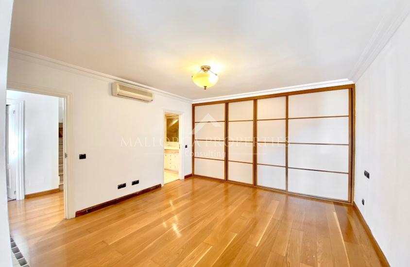 property-for-sale-in-mallora-bendinat-calvia--MP-1515-09.jpeg