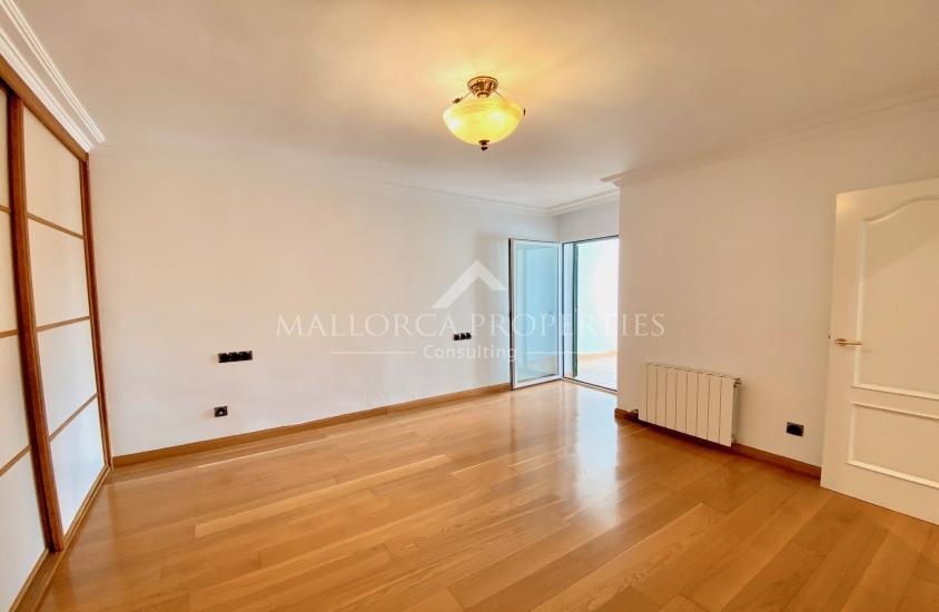 property-for-sale-in-mallora-bendinat-calvia--MP-1515-10.jpeg