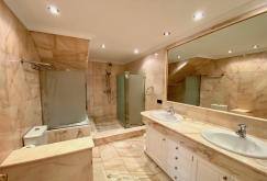 property-for-sale-in-mallora-bendinat-calvia--MP-1515-11.jpeg
