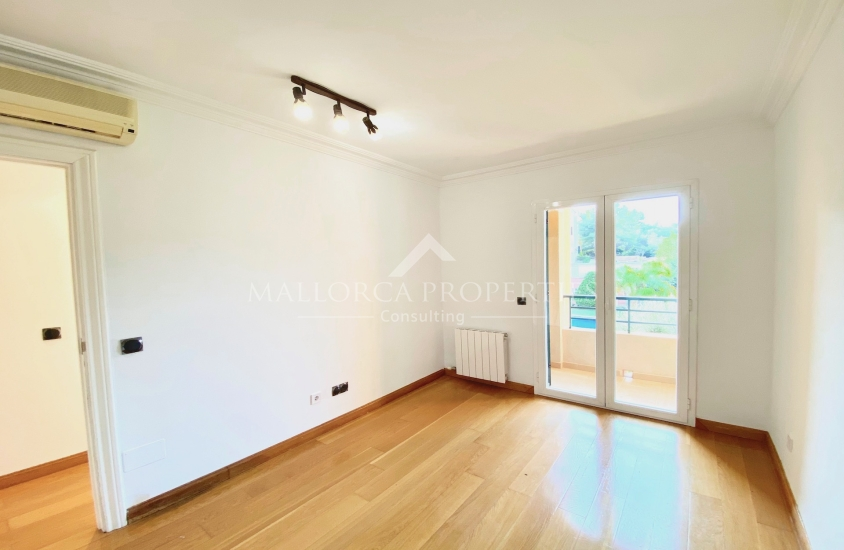 property-for-sale-in-mallora-bendinat-calvia--MP-1515-12.jpeg