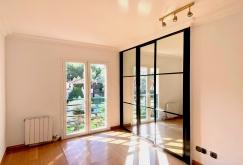 property-for-sale-in-mallora-bendinat-calvia--MP-1515-13.jpeg