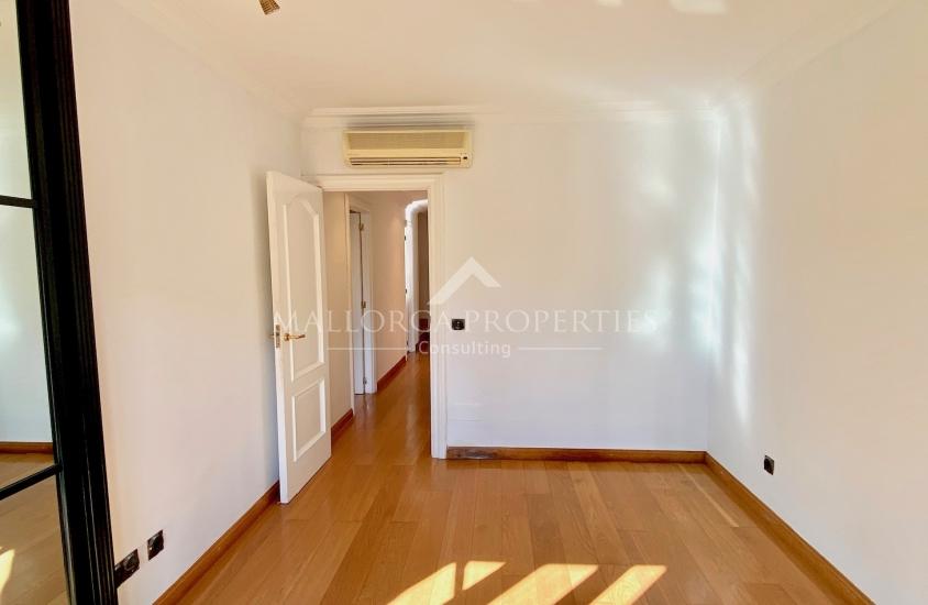 property-for-sale-in-mallora-bendinat-calvia--MP-1515-14.jpeg