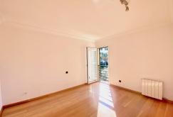 property-for-sale-in-mallora-bendinat-calvia--MP-1515-15.jpeg