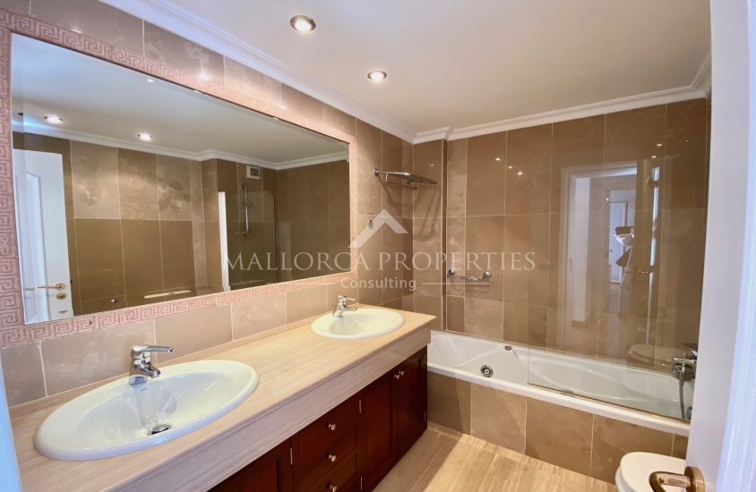 property-for-sale-in-mallora-bendinat-calvia--MP-1515-16.jpeg