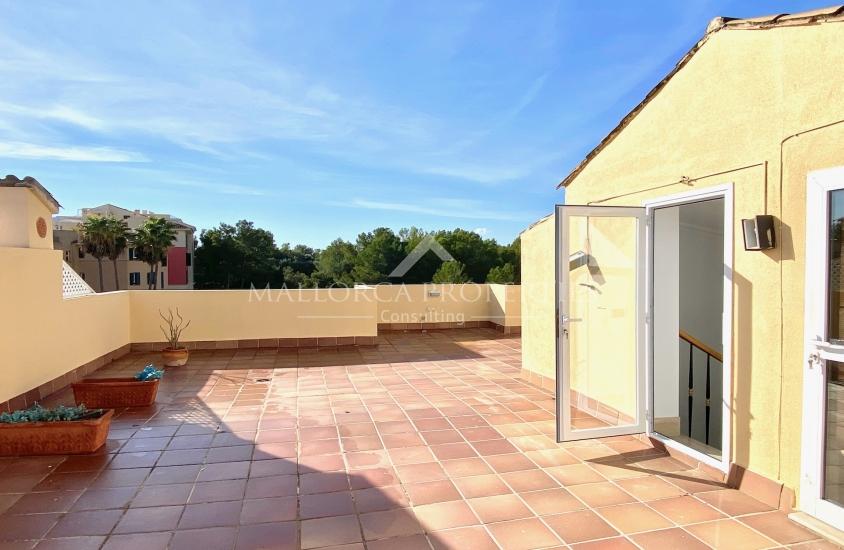 property-for-sale-in-mallora-bendinat-calvia--MP-1515-17.jpeg