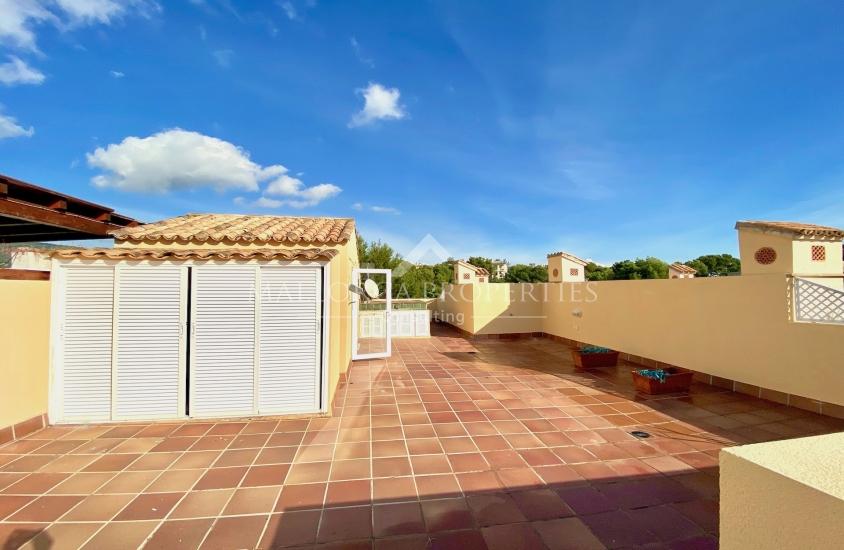 property-for-sale-in-mallora-bendinat-calvia--MP-1515-18.jpeg