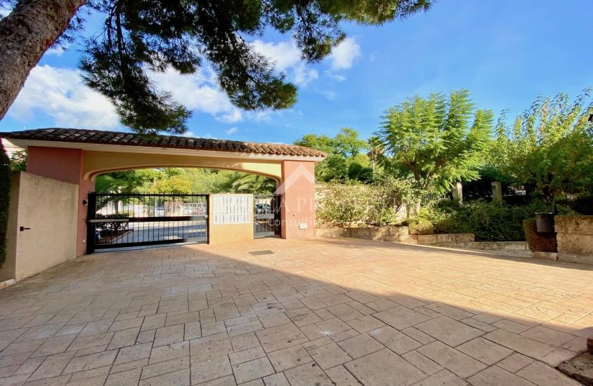property-for-sale-in-mallora-bendinat-calvia--MP-1515-25.jpeg