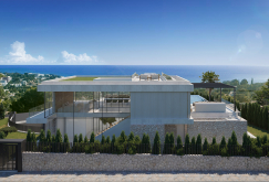 property-for-sale-in-mallora-costa-d-en-blanes-calvia--MP-1516-00.jpg
