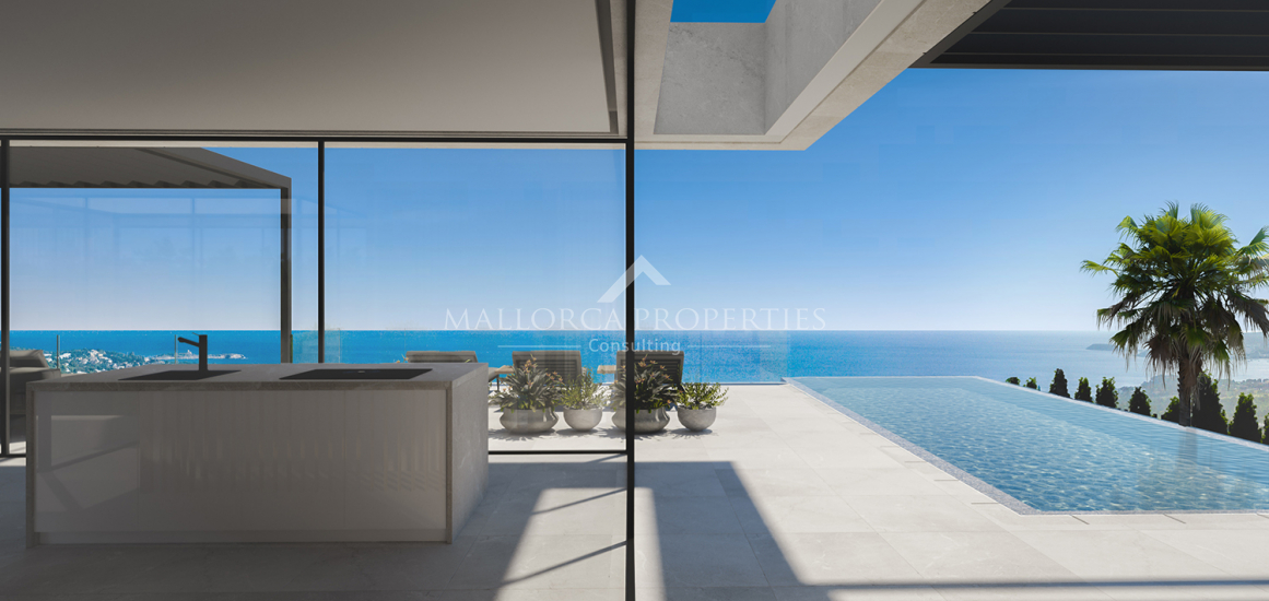 property-for-sale-in-mallora-costa-d-en-blanes-calvia--MP-1516-01.jpg