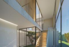 property-for-sale-in-mallora-costa-d-en-blanes-calvia--MP-1516-02.jpg