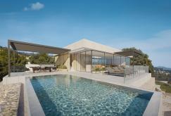 property-for-sale-in-mallora-costa-d-en-blanes-calvia--MP-1516-03.jpg
