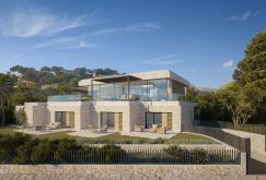 property-for-sale-in-mallora-costa-d-en-blanes-calvia--MP-1516-04.jpg