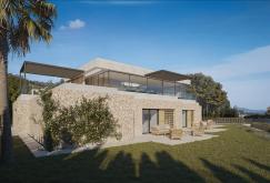 property-for-sale-in-mallora-costa-d-en-blanes-calvia--MP-1516-05.jpg