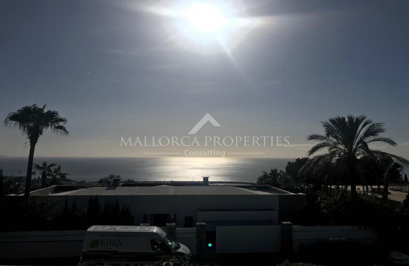 property-for-sale-in-mallora-costa-d-en-blanes-calvia--MP-1516-08.jpg