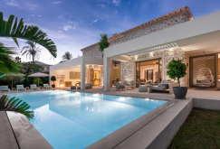 property-for-sale-in-mallora-santa-ponsa-calvia--MP-1517-00.jpg