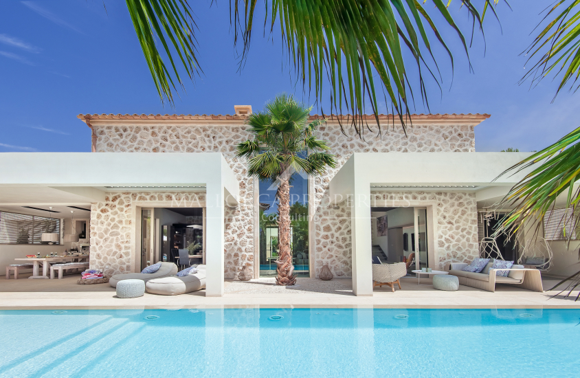 property-for-sale-in-mallora-santa-ponsa-calvia--MP-1517-01.jpg