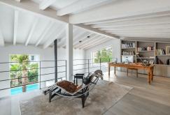 property-for-sale-in-mallora-santa-ponsa-calvia--MP-1517-02.jpg