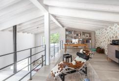 property-for-sale-in-mallora-santa-ponsa-calvia--MP-1517-03.jpg