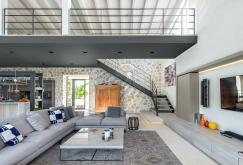 property-for-sale-in-mallora-santa-ponsa-calvia--MP-1517-04.jpg