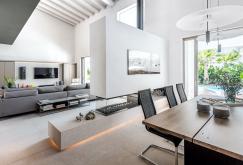 property-for-sale-in-mallora-santa-ponsa-calvia--MP-1517-05.jpg