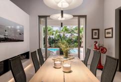 property-for-sale-in-mallora-santa-ponsa-calvia--MP-1517-09.jpg