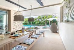 property-for-sale-in-mallora-santa-ponsa-calvia--MP-1517-10.jpg