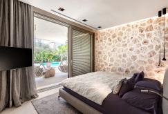 property-for-sale-in-mallora-santa-ponsa-calvia--MP-1517-11.jpg