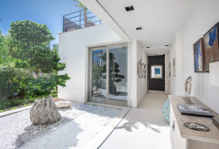 property-for-sale-in-mallora-santa-ponsa-calvia--MP-1517-20.jpg