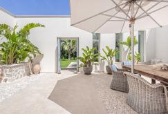 property-for-sale-in-mallora-santa-ponsa-calvia--MP-1517-21.jpg