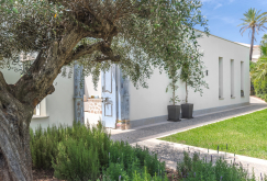 property-for-sale-in-mallora-santa-ponsa-calvia--MP-1517-23.jpg