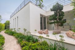 property-for-sale-in-mallora-santa-ponsa-calvia--MP-1517-24.jpg