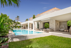 property-for-sale-in-mallora-santa-ponsa-calvia--MP-1517-25.jpg