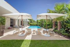 property-for-sale-in-mallora-santa-ponsa-calvia--MP-1517-26.jpg