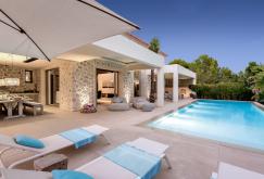 property-for-sale-in-mallora-santa-ponsa-calvia--MP-1517-27.jpg