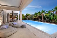 property-for-sale-in-mallora-santa-ponsa-calvia--MP-1517-28.jpg