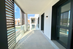 property-for-sale-in-mallora-son-rapinya-palma--MP-1519-04.jpeg