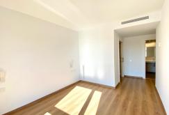 property-for-sale-in-mallora-son-rapinya-palma--MP-1519-10.jpeg
