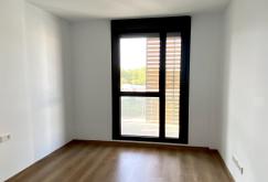 property-for-sale-in-mallora-son-rapinya-palma--MP-1519-14.jpeg