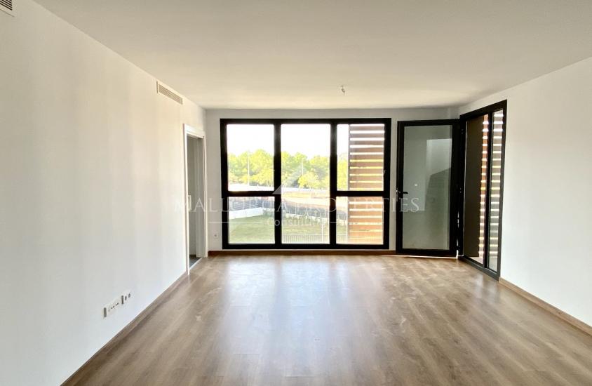 property-for-sale-in-mallora-son-rapinya-palma--MP-1520-01.jpeg