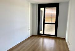 property-for-sale-in-mallora-son-rapinya-palma--MP-1520-06.jpeg