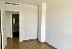 property-for-sale-in-mallora-son-rapinya-palma--MP-1520-07.jpeg