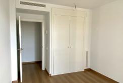 property-for-sale-in-mallora-son-rapinya-palma--MP-1520-09.jpeg