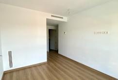property-for-sale-in-mallora-son-rapinya-palma--MP-1520-12.jpeg