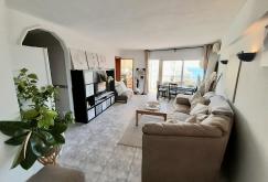 property-for-sale-in-mallora-magalluf-calvia--MP-1521-02.jpeg