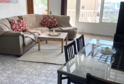 property-for-sale-in-mallora-magalluf-calvia--MP-1521-03.jpeg