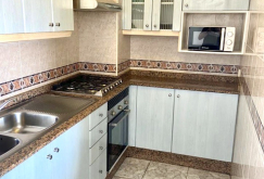 property-for-sale-in-mallora-magalluf-calvia--MP-1521-05.jpeg