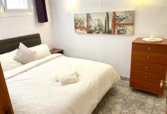 property-for-sale-in-mallora-magalluf-calvia--MP-1521-10.jpeg