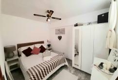 property-for-sale-in-mallora-magalluf-calvia--MP-1521-11.jpeg